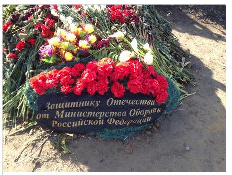 Спецназ, да не наш. Подробная история задержанных сотрудников ГРУ на Донбассе