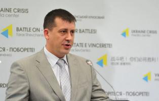 Экс-главный санитарный врач: в Украине умалчивается реальное число инфицированных коронавирусом