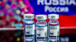 В РФ провалилось испытание вакцины от коронавируса Спутник V