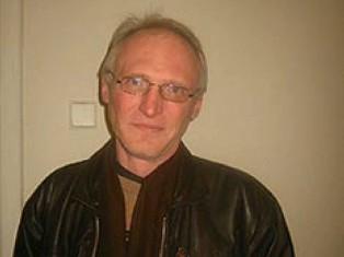 Убит основатель интернет-издания