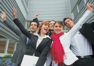 Спрос на стажеров: на сайтах по трудоустройству растет количество вакансий  ...