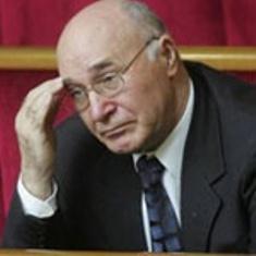 Рада выразила недоверие Стельмаху и готова его уволить