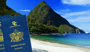 Паспорт за инвестиции: чем привлекательны страны Карибского бассейна?
