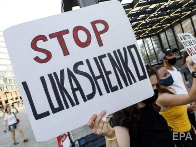 На крупных предприятиях Беларуси начались бессрочные забастовки