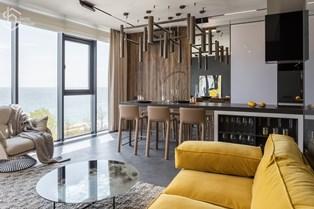 stroyhouse.od.ua - это Одесская ремонтно-строительная компания с лучшими ценами