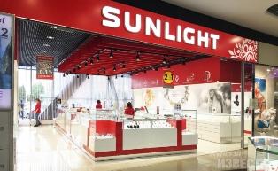 Отзывы о работе в Sunlight