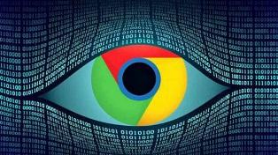 В Google признали слежку за пользователями с отключенной геолокацией