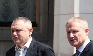Верховный Суд вынес решение в пользу Приватбанка по делу Суркисов