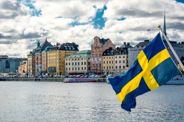 7 простых способов экономить от жителей Швеции