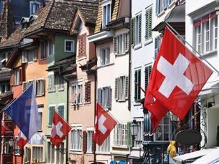 Образование в Швейцарии: сколько стоит учеба в лучших школах мира?