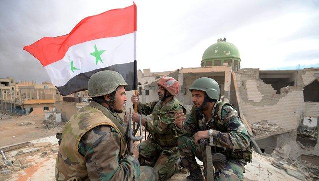 Бессмысленная авантюра: зачем на самом деле Россия воюет в Сирии?