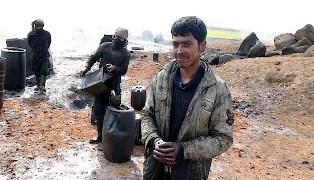 Bloomberg: Венесуэла придумала схему продажи нефти из Сирии через российску ...