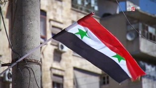 Россия и США в Сирии оказались на грани прямого столкновения