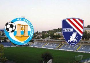 UEFA запретила крымским клубам играть в чемпионате России, но не наказала Р ...