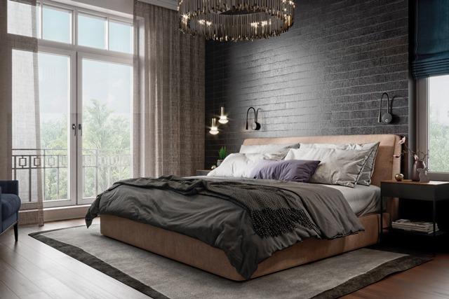 Ремонт квартиры: для чего нужен дизайн-проект интерьера?