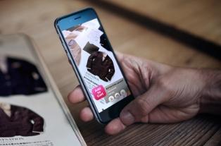 Прайс-агрегаторы: e-commerce нового поколения