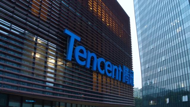 Китай наложил ограничения на 13 крупнейших IT-компаний страны