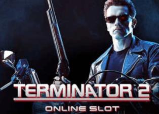 Возвращение легенды: обзор игры Терминатор 2