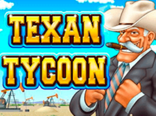 Найти нефть и разбогатеть: обзор игры Texan Tycoon