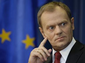 Польша создает в ЕС союз