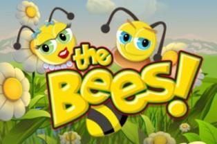 Щедрые пчелы: обзор игры The Bees