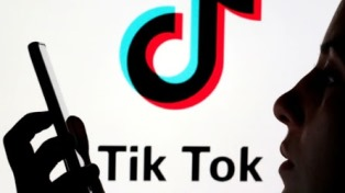 TikTok признался в удалении видео по запросу России