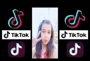 Сервис TikTok оштрафовали на $5,7 млн. за сбор информации о детях