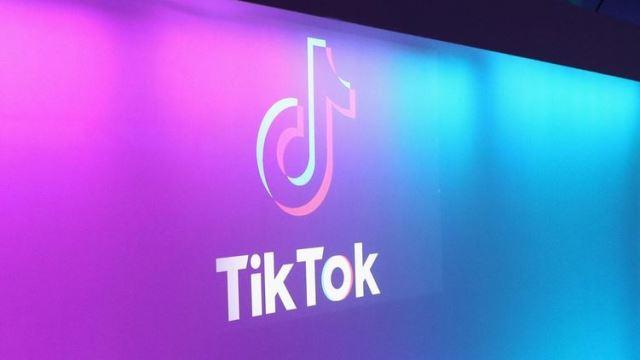 Чем известен TikTok и как на нем зарабатывают