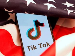 Reuters: владелец TikTok согласился продать бизнес в США