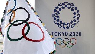 Снова допинг: Россию могут отстранить от Олимпиады-2020