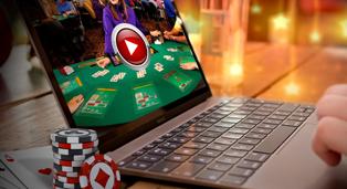 ТОП 10 онлайн казино. Как сделать правильный выбор?