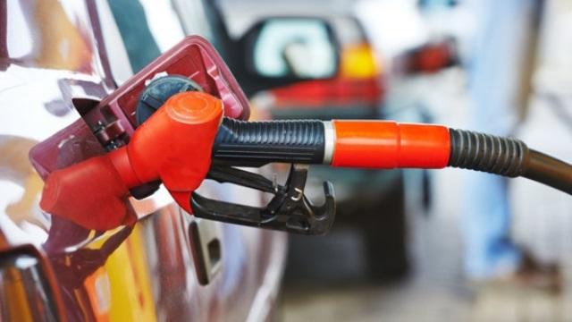 В Болгарии решили отказаться от топлива из РФ