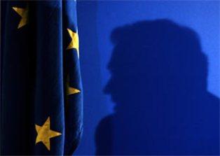 Система ПРО поразила Евросоюз