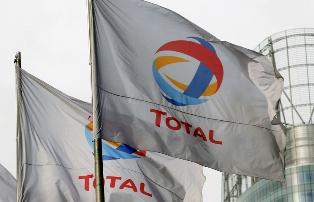 Санкции работают? Французская Total уходит из СП с российским