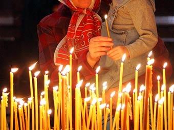 Украина снова хоронит своих детей. Общенациональный День траура.