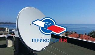 Выгодные предложения от «Триколор ТВ»: отзывы и подробности