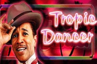В ритме латино: обзор игры Tropic Dancer