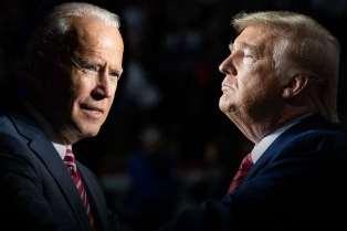 Демократы и игра в социализм: непростые задачи для Трампа