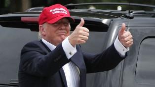 Not so great again: итоги работы Трампа для экономики США