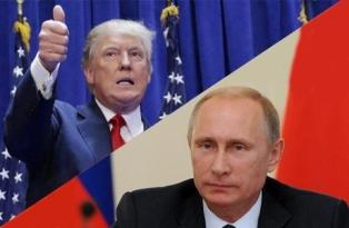 В ЦРУ нашли доказательства вмешательства России в выборы президента США