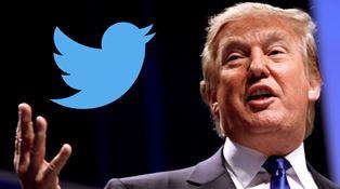 Твиттер Трампа и Forex: на этом можно заработать?