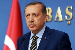 Турецкий Мадуро: Эрдоган призвал продавать доллары для борьбы с США