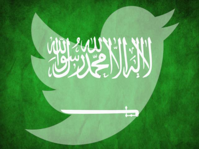 Бывшие сотрудники Twitter шпионили за пользователями в пользу Саудовской Аравии?