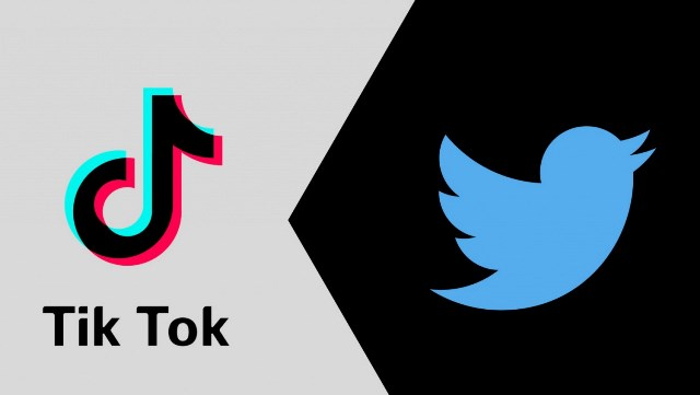 WSJ: Twitter стал новым претендентом на покупку TikTok