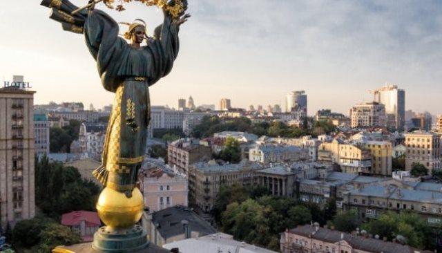 Украина стала худшей в Европе в мировом рейтинге благосостояния