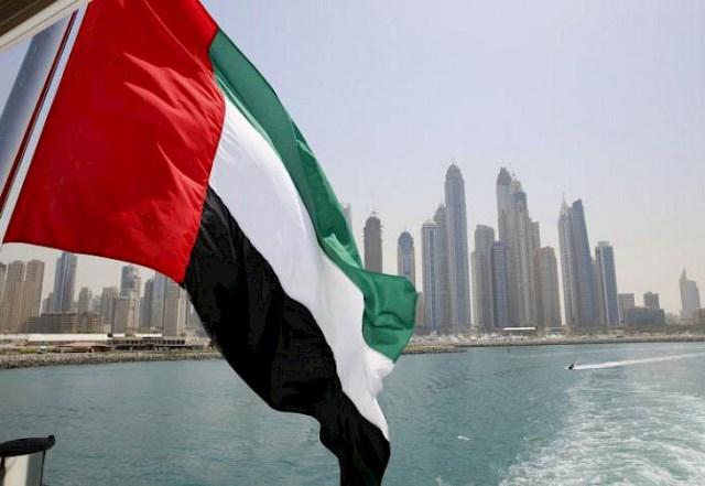 ОАЭ впервые предоставят иностранцам возможность получить гражданство