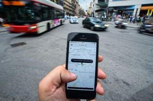 В ЕС Uber приравняли к такси. Что это значит?