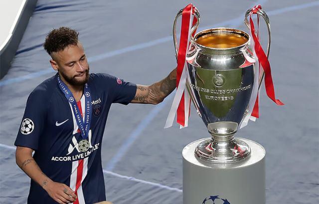 UEFA и ТОП-клубы слишком нужны друг другу: почему из Суперлиги ничего не получится