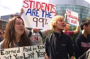 Студенты в странах ЕС все чаще подрабатывают эскорт-услугами, чтобы оплатит ...