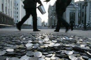 Избежит ли Украина дефолта? Мнения экспертов